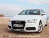 Audi_A3_Sportback_22