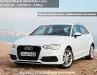 Audi_A3_Sportback_24