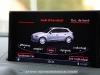 Audi_A3_Sportback_29