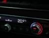 Audi_A3_Sportback_30