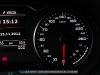 Audi_A3_Sportback_31