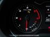 Audi_A3_Sportback_32