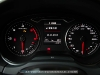 Audi_A3_Sportback_33