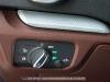 Audi_A3_Sportback_34