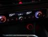 Audi_A3_Sportback_37