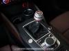 Audi_A3_Sportback_38