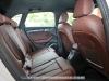 Audi_A3_Sportback_39