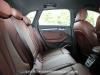 Audi_A3_Sportback_40