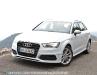 Audi_A3_Sportback_44