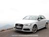 Audi_A3_Sportback_45