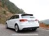 Audi_A3_Sportback_46