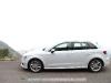 Audi_A3_Sportback_48