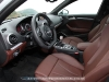 Audi_A3_Sportback_52