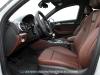 Audi_A3_Sportback_53