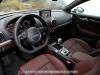 Audi_A3_Sportback_54