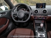 Audi_A3_Sportback_55