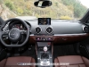 Audi_A3_Sportback_56