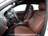 Audi_A3_Sportback_57