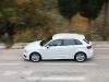 Audi_A3_Sportback_58