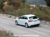 Audi_A3_Sportback_59