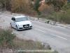 Audi_A3_Sportback_60