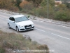 Audi_A3_Sportback_61