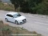 Audi_A3_Sportback_62