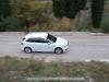 Audi_A3_Sportback_63