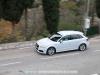 Audi_A3_Sportback_65