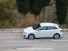 Audi_A3_Sportback_66