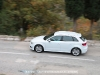 Audi_A3_Sportback_67