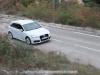 Audi_A3_Sportback_70