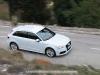 Audi_A3_Sportback_71