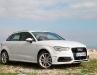 Audi_A3_01