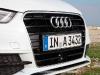 Audi_A3_03