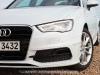 Audi_A3_11