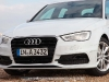 Audi_A3_13