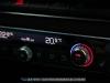 Audi_A3_17