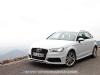 Audi_A3_22