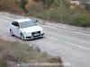 Audi_A3_25
