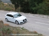 Audi_A3_26