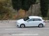 Audi_A3_27