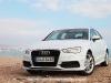 Audi_A3_35