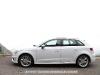 Audi_A3_36