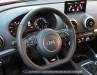 Audi_A3_39