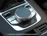 Audi_A3_43