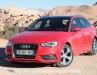 Audi_A3_50