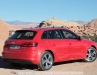 Audi_A3_53