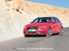 Audi_A3_56