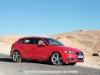 Audi_A3_57